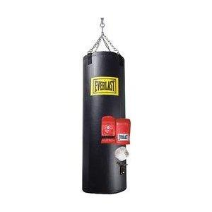 Everlast Everlast 70 lbs. Heavy Bag Kit